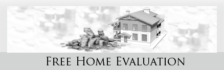 Free Home Evaluation, Radek Kowanski REALTOR