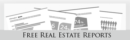 Free Real Estate Reports, Radek Kowanski REALTOR